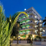 residence-beaurivage-sbt
