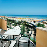residence-san-benedetto-fronte-mare