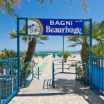 spiaggia-beaurivage